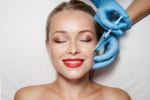 la-chirurgie-esthetique