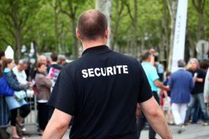 securité maison tunisie