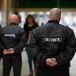 sécurité tunisie