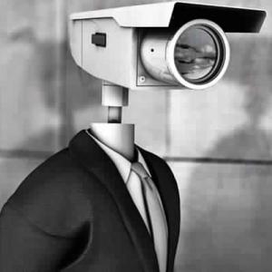 système-surveillance